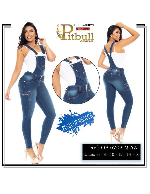 overol pitbull azul op6703_2