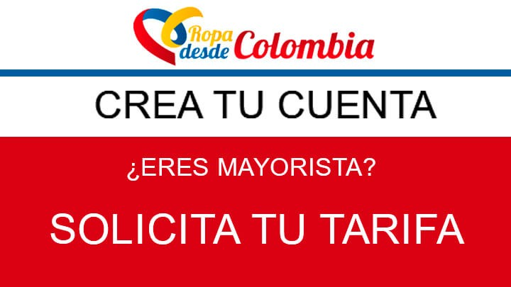 https://modacolombia.es/modules/iqithtmlandbanners/uploads/images/5d8f30994a06a.jpg