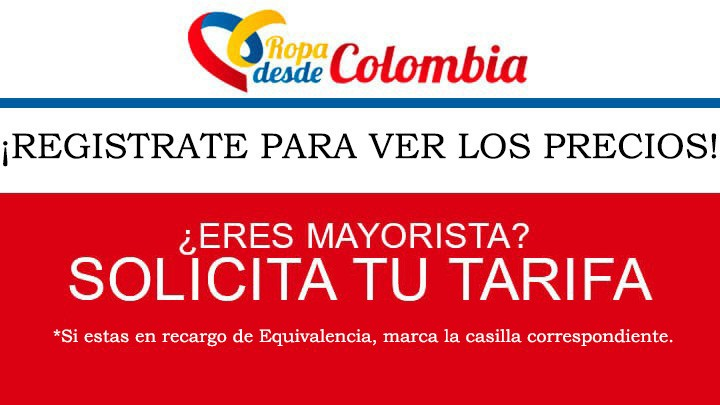 https://modacolombia.es/modules/iqithtmlandbanners/uploads/images/5df38baeb904d.jpg